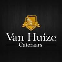 Van Huize Cateraars