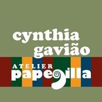 Atelier Papegilla