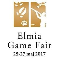 Elmia Game Fair