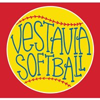 Vestavia Hills Girls Softball Association