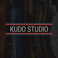 KUDO STUDIO