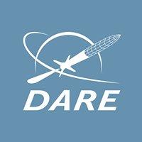 Delft Aerospace Rocket Engineering