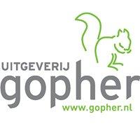 Uitgeverij Gopher