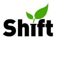 IESA Shift