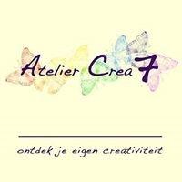 Atelier Crea7