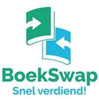 BoekSwap