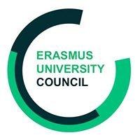 Erasmus University Council