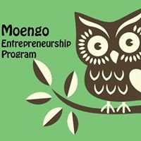 Moengo Entrepreneurship Program