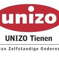 Unizo Tienen  Hoegaarden  Boutersem