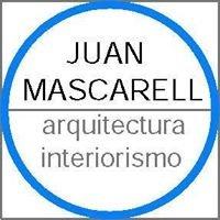 Juan Mascarell   arquitectura & interiorismo