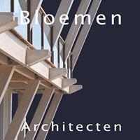 Bloemen Architecten B.V.