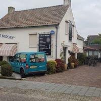 Cafe de Bergen