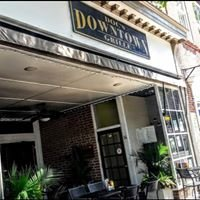 Doc's Downtown Grille