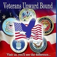 Veterans Upward Bound at Gadsden State Community College