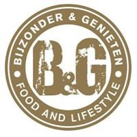B&G Food and Lifestyle