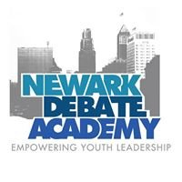 Newark Debate Academy