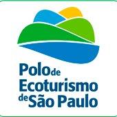 Polo de Ecoturismo de São Paulo