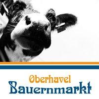 Oberhavel Bauernmarkt