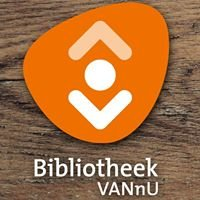 Bibliotheek VANnU
