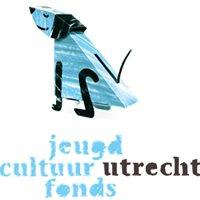 Jeugdfonds Cultuur provincie Utrecht