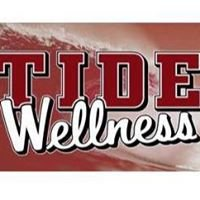 Tide Wellness