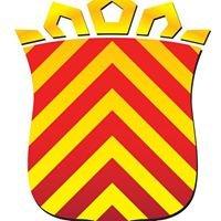 Stichting Historisch Egmond