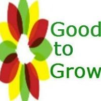 Good to Grow Inc.