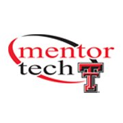 Mentor Tech