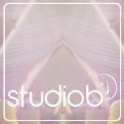 studioBdesign