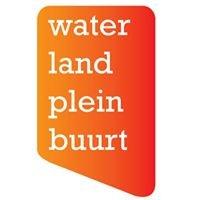 Waterlandpleinbuurt