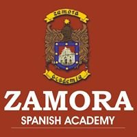 ZAMORA Spanish Academy