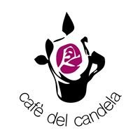 Cafè del Candela