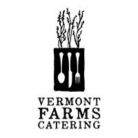 Vermont Farms Catering