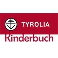 Tyrolia Verlag Kinderbuch