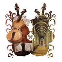 Hermitage Music Academy