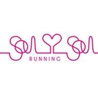 Soul2Soul Running