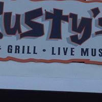 Rusty's Bar and Grille