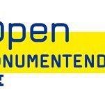 Open MonumentenDag Woerden