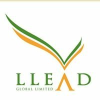 Llead Global Limited