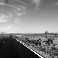 Navajo Lutheran Mission