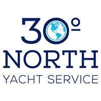 Thirty Degrees North Yacht Service