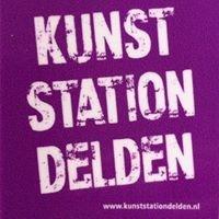 Kunststation Delden / MIKC