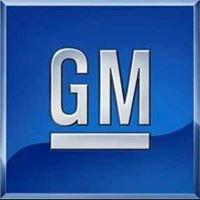General Motors, Tonawanda, N.Y.