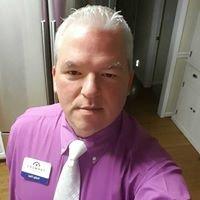 Farmers Insurance - Phillip Fikes Agency