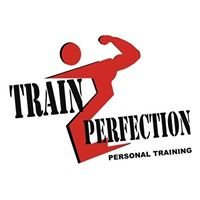 Train2Perfection Personal Training
