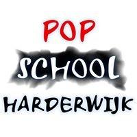 Popschool Harderwijk