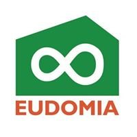 Eudomia