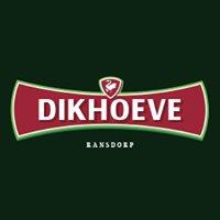 Dikhoeve