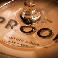 PROOF - Shop & Tasting Room