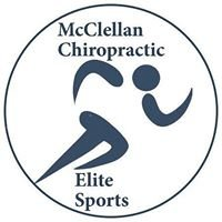 McClellan Family Chiropractic